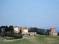 MonteroniQuincianoPanorama3.jpg