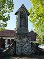 Montfort (Roerdalen) H.Hartbeeld, Zandstraat.JPG