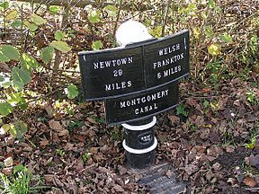 Montgomery Canal sign.jpg