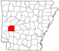 Montgomery County Arkansas.png
