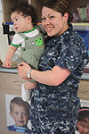 Month of the Military Child 130401-M-ZZ999-006.jpg