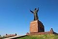 Monument-of-Baidibek-Bi-Shymkent-Kazakhstan.jpg