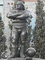 Monument Louis Cyr 13.JPG