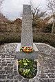Monument aux morts 03134.JPG