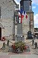 Monument aux morts Coquainvilliers.jpg