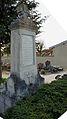 Monument aux morts Moncetz.jpg