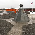 Monument to the Antarctic Treaty.jpg