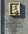 Monumento Garcia 02.jpg