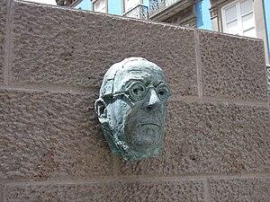 Negrín, Juan (1892-1956)