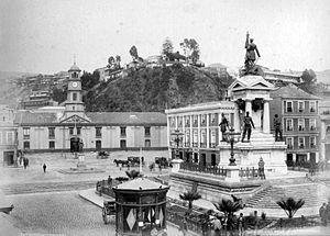 Monumento a prat y cochranne, 1888.jpg