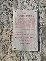 Monumento al Cacique Pipintá - placa.jpg