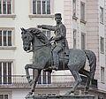 Monumento al Marqués del Duero (Madrid) 03.jpg