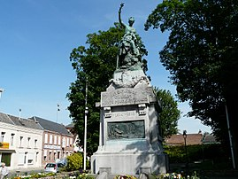 Monuments aux morts Caudry.jpg