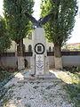 Monumentul eroilor - Uverturii (4) - față.JPG