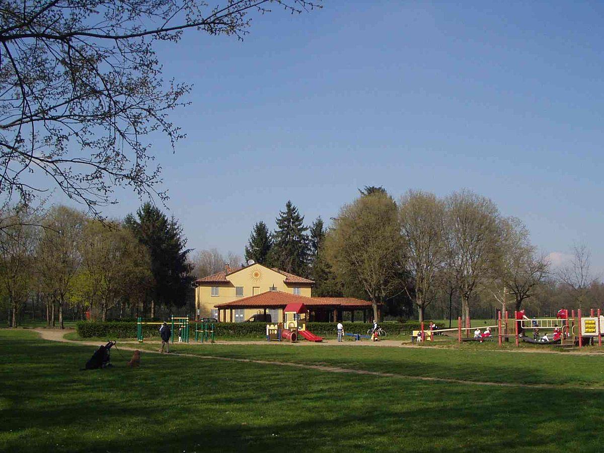 Villa Del Parco Spa Forte Village Resort