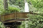 Moon Bridge and Fountain, Friendship Pond 3 NBG LR.jpg