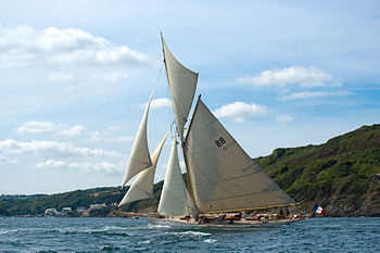 Moonbeam - Brest 2008-10.jpg
