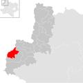 Moorbad Harbach im Bezirk GD.PNG