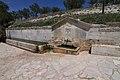 Moradillo de Roa, fuente del Ejido, 01.jpg