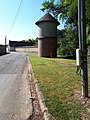 Morainville - 02.jpg