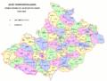 Morava-Slezsko.okresy.1938.png