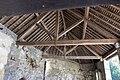 Moret-sur-Loing - 2014-09-08 - IMG 6383.jpg