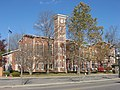 Morgan County Courthouse, Martinsville.jpg