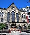 Moriah Baptist Harlem sunny jeh.jpg