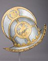 Morion for the Bodyguard of the Prince-Elector of Saxony MET 14.25.652 005AA2015.jpg