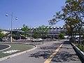 Moriya Station (Tsukuba Express) - panoramio - jofutsu.jpg