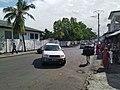 Moroni street 2.jpg