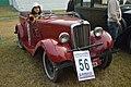 Morris - 8 - 1937 - 8 hp - 4 cyl - Kolkata 2013-01-13 2978.JPG