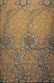 Morris Kennet printed textile 1883.jpg