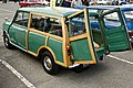 Morris Mini Traveller (1967) - 9697471055.jpg