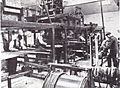 Morris and Company Weaving at Merton Abbey.jpg
