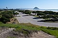Morro Bay North Campground on the Pacific Ocean (3352185935).jpg