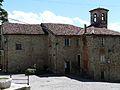 Morsasco-centro storico1.jpg