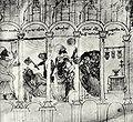Morte di Guglielmo II di Sicilia.jpg