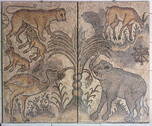 Mosaic Scene with wild animals DMA.jpg
