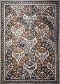 Mosaico (40035048584).jpg
