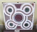 Mosaico cosmatesco, italia XIII sec 0.JPG