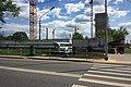 Moscow, prospect Budyonnogo 51 construction (31316380885).jpg
