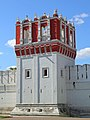 Moscow 05-2012 Novodevichy 24.jpg