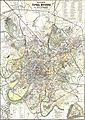 Moscow map 1912.jpg