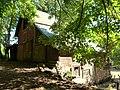Moser Barn - Silverton Oregon.jpg