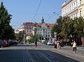 Moskevská Prague 1.JPG