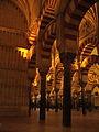 Mosquée-cathédrale (14565787962).jpg
