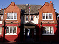 Mossley Hill Church Institute.jpg