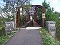 Most Krupa (2).JPG