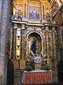 Mosteiro de Grijo retabulo 1.jpg